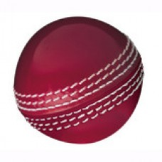 GUNN & MOORE SENIOR PRACTICE SKILLS CRICKET BALL