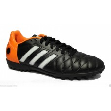 ADIDAS JUNIOR 11QUESTRA TRX TF FOOTBALL BOOTS