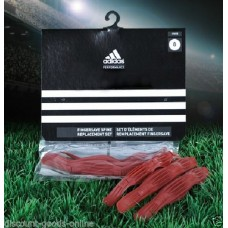 ADIDAS FINGER SAVE REPLACEMENT SPINES