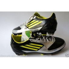 ADIDAS MENS F30 TRX SG FOOTBALL BOOTS