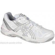 ASICS WOMENS GEL GAME