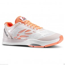 REEBOK LADIES CARIO ULTRA TRAINERS