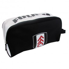 FULHAM FC FOCUS SHOE BAG