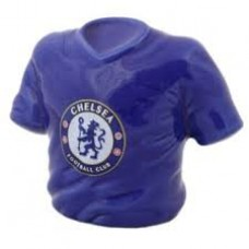 CHELSEA SHIRT MONEY BOX