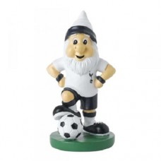 TOTTENHAM HOTSPURS MINI POCKET GNOME