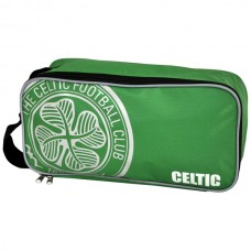 CELTIC SHOE / BOOT BAG