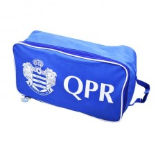 QPR SHOE / BOOT BAG