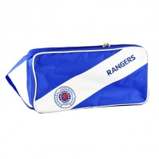 RANGERS SHOE / BOOT BAG
