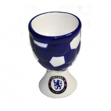 CHELSEA BALL BASE EGG CUP
