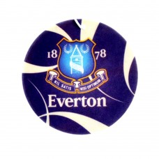 EVERTON AIR FRESHENER
