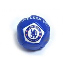 CHELSEA KICK N TRICK MINI BALL