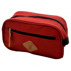 LIVERPOOL FC WASH BAG