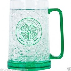 CELTIC FREEZER TANKARD