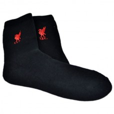 LIVERPOOL THERMAL SOCKS SIZE 6 - 11