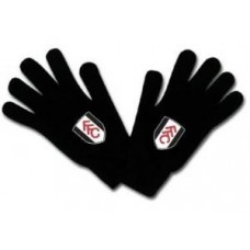 FULHAM KNITTED GLOVES