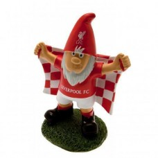 LIVERPOOL CHAMP GNOME
