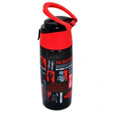 STAR WARS DS MEDIUM TRITAN WATER BOTTLE