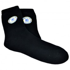 CHELSEA THERMAL SOCKS SIZE 6 - 11