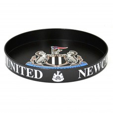 NEWCASTLE UNITED OFFICIAL LICENSED SERVING TRAY