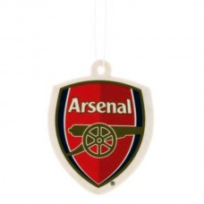 ARSENAL AIR FRESHENER