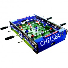 "CHELSEA 20"" TABLE FOOTBALL GAME"