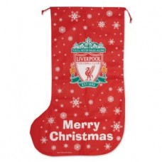 LIVERPOOL JUMBO STOCKING