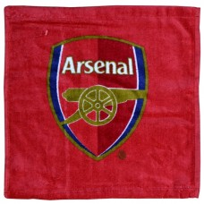 ARSENAL FACE CLOTH
