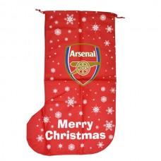 ARSENAL JUMBO STOCKING