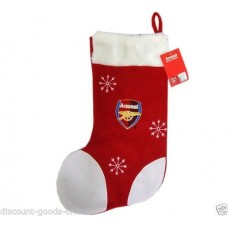 ARSENAL STOCKING