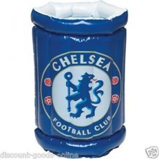 CHELSEA  INFLATABLE BEER COOLER
