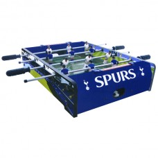 "TOTTENHAM HOTSPURS 20"" TABLE FOOTBALL GAME"